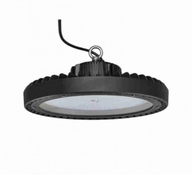 LAMPA PRZEMYSŁOWA LED Chips Philips HBS1 - 100W