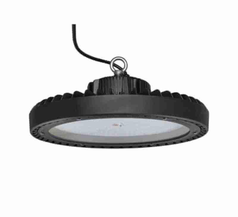 LAMPA PRZEMYSŁOWA LED Chips Philips HBS1 – 100W