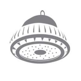 Oprawy lampy przemysłowe LED Hay Bay